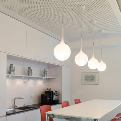 Artemide Castore P 14suspension 01